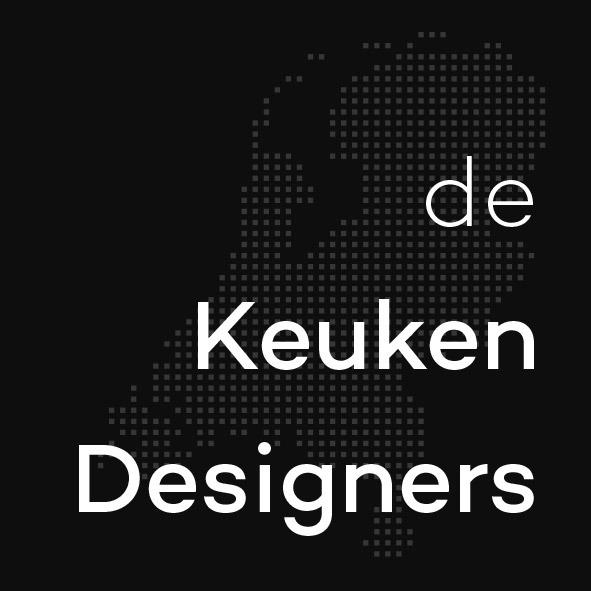 logo-De-Keuken-Designers